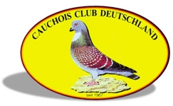 Cauchois-Club-Deutschland