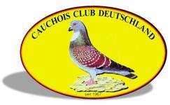 Cauchois-Club-Deutschland